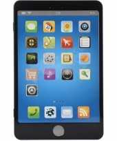 Voorraadblik smartphone 27 5 cm