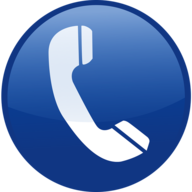 Telefoonstore.eu
